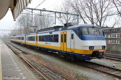 NS Sprinter SGM 2994