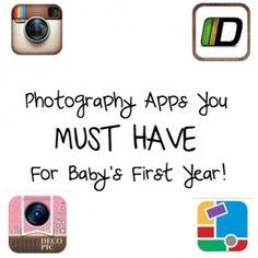 photoapps.jpg