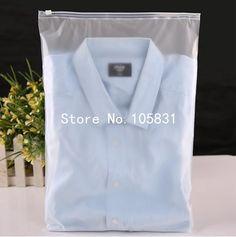 74681d36dd 18 Best Plastic Bag packaging images