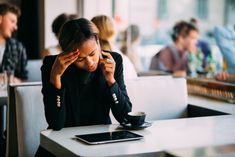 How to Deal With Someone Who's Always Looking for a Crisis | Psychology Today
