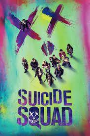 Αποτέλεσμα εικόνας για suicide squad