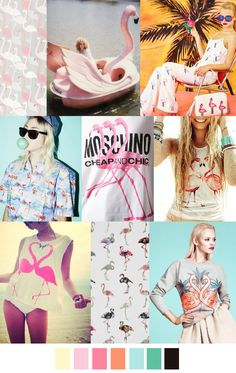 sources:  kimberlylewishome.bigcartel.com, audrey.buzznet.com, style.com (Moschino Cheap And Chic Spring 2014), nataliabrutalia.blogspot.com, palaceofthefashionista.tumblr.com, farfetch.com, sundan...