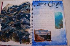 Grace Cleasby DHSFG High School Girls, Book Pages, Durham, Art Girl, Book Art, Foundation, Sketch, Books, Sketch Drawing