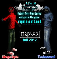 Take a break at the bar rhymecraft invites all indieunsigned rhymecraft invites all indieunsigned artists lyricists or poets on the closet to submit lines and get your name in o rhymecra stopboris Gallery