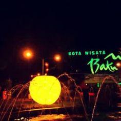 Paket Wisata Bromo Malang 4 Hari 3 Malam