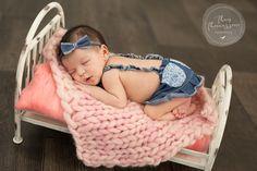 ensaio newborn, fotografia de bebe, newborn, lifestyle, fotos de bebe, fotos de recem nascidos, recem nascidos, baby, por Thais Thomazzoni
