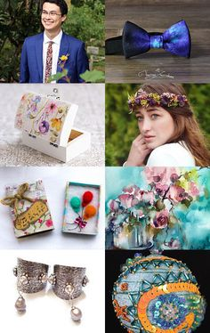 Welcome friends. by Stavros Dragatakis on Etsy--Pinned with TreasuryPin.com