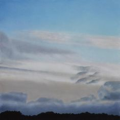 StateoftheART is pleased to offer the original diptych painting Displacement II by Catherine Ocholla available for purchase. Each piece oil on board size 18 x 18 cm. Art Photography, Original Paintings, Clouds, Oil, Fine Art, Artist, Artwork, Travel, Fine Art Photography