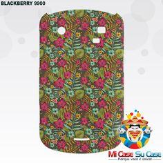 #capinhas para BlackBerry 9900 - Personalize sua própria capinha ou escolha dentre as milhares de estampas disponíveis em nosso site.
