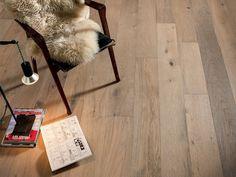 9 best flooring images decorating kitchen home kitchens kitchen