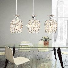 Creative Crystal Wineglass Dining Room Pendent Lamp Modern Bedroom Pendent Lamp Fashion Bar Pendent Lamp crystal pendent lamp,dining room pendent light,bedroom pendent lamp,bar pendent lamp,living room pendent lamp