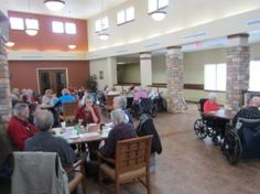 Ideas Of The Best Home Care for Senior Citizens Houston, Home Goods, Health Care, Good Things, Ideas, Thoughts, Health
