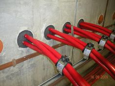 CSD RISE Duct Seal System  http://www.cablejoints.co.uk/sub-product-details/duct-seals-duct-sealing-csd-rise-duct-seal