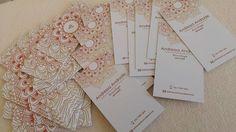 Ознакомьтесь с этим проектом @Behance: «Business Card for a psychologist friend» https://www.behance.net/gallery/38510209/Business-Card-for-a-psychologist-friend