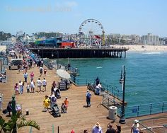awesome Best places for vacation in usa