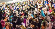 Lahti Region - Etusivu Events
