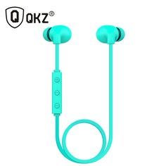 $10.00 (Buy here: https://alitems.com/g/1e8d114494ebda23ff8b16525dc3e8/?i=5&ulp=https%3A%2F%2Fwww.aliexpress.com%2Fitem%2FQKZ-H1-Wireless-Bluetooth-Headsets-Waterproof-In-Ear-Stereo-Earbuds-V4-1-Noise-Cancelling-Bluetooth-Earphone%2F32792795854.html ) QKZ H1 Wireless Bluetooth Headsets Waterproof In-Ear Stereo Earbuds V4.1 Noise Cancelling Bluetooth Earphone for Smartphones for just $10.00