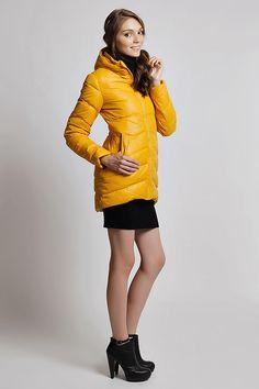 Куртки - Одяг для дівчат від Kira Plastinina