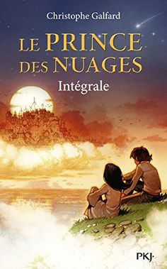 Le Prince des Nuages : Intégrale de Christophe GALFARD http://www.amazon.fr/dp/2266262092/ref=cm_sw_r_pi_dp_Emj7wb1ZMX20E