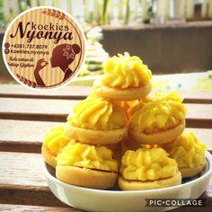 Apit nanas. Order via wa: 081 737 8079