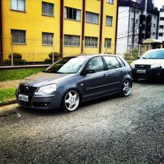 Mercedes Wheels, Polo, Play Golf, Cool Cars, Volkswagen, Vehicle, Audi, Gray, Ideas