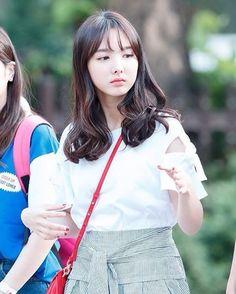 #nayeon#twice#taeyeon#blockb#kpop#kpopfff#btob#nct#suju#bap#vixx#exo#bts#ioi#aoa#jimin#twice#gfriend#blackpink#apink#4minute#sistar#shinee#2ne1#got7#infinite#snsd#exid#lovelyz#cnblue#2pm
