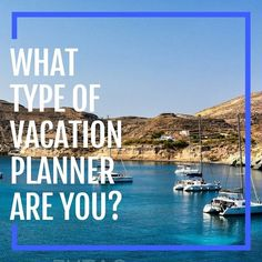 What Type of Vacation Planner Are You? Underwater Photography, Nature Photography, Travel Photography, Vacation Memories, Vacation Trips, Travel Tips, Travel Destinations, Mauritius Island, Beautiful Photos Of Nature