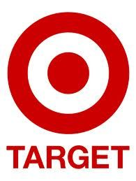 Target Coupon Deals 4/20-4/26! Check Out the Nice Buys for This Week! - http://www.rakinginthesavings.com/target-coupon-deals-420-426-check-out-the-nice-buys-for-this-week/