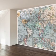 11 feet w outline countries map decal by worldmaps on etsy 16800 11 feet w outline countries map decal by worldmaps on etsy 16800 137 inches world map pinterest country maps and country gumiabroncs Choice Image