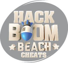 boom beach hack and cheats