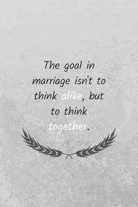 20 Quotes About Marriage That EVERY Spouse Will Find True – Motivation for Mom