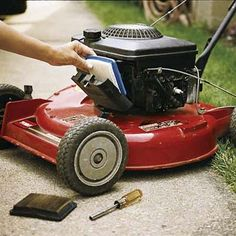 murray lawn mower belt diagram Google Search auto
