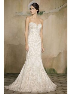 House Of Brides Wedding Dresses - Best Dresses for Wedding Check more at http://svesty.com/house-of-brides-wedding-dresses/