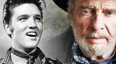 "Country Music Lyrics - Quotes - Songs Merle haggard - Merle Haggard's Unbelievable Cover Of Elvis' ""Heartbreak Hotel"" - Youtube Music Videos http://countryrebel.com/blogs/videos/38807619-merle-haggards-unbelievable-cover-of-elvis-heartbreak-hotel"