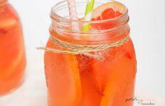 cocktail-pamplemousse