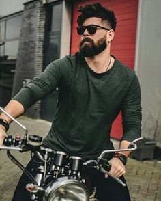 1c4c531f7edca 588 melhores imagens de Estilo masculino em 2019   Men s hairstyle ...