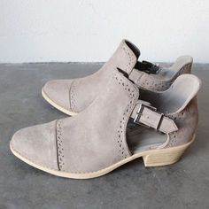 desert ankle boots (more colors) - shophearts - 2 #timberlandoutfits