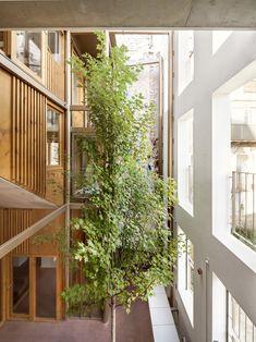 Gallery - NKO House in Tudela / Lagula Arquitectes + Studio Ahedo - 2