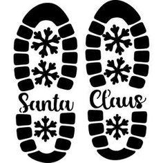 Cricut Christmas Ideas, Christmas Stencils, Christmas Wood Crafts, Christmas Vinyl, Holiday Crafts, Scrapbook Quotes, Disney Diy, Cricut Creations, Vinyl Projects