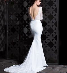 Select From Our Bridal Collections Or Design Your Dream Wedding Dress With Us Ugly Wedding Dress, Wedding Dresses For Sale, White Wedding Dresses, Wedding Gowns, Bridal Party Dresses, Bridesmaid Dresses, Ugly Dresses, Bridal Collection, Evening Gowns
