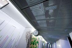 integra mesh ceiling - Google Search
