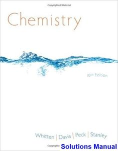 Chemistry 12th edition by raymond chang pdf ebook httpsdticorp chemistry 10th edition whitten solutions manual test bank solutions manual exam bank fandeluxe Images
