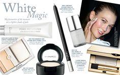 White Magic - My Fav