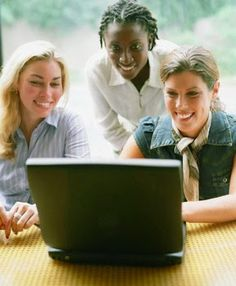 View examples and learn more about rubrics and alternative assessments in our online courses, online certificates, and graduate degree. Business Women, Online Business, Education Information, Online Sweepstakes, Service Quality, Leadership Tips, Thyroid Disease, Library Lessons, Teacher Blogs