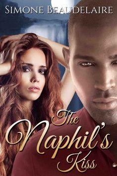 The Naphil's Kiss ($2.99 to #Free) - #AmazonBooks