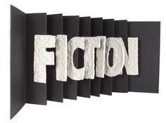 artist books concertina - Google Search