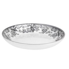 Spode This 4 Piece Pasta Bowl Set is perfect for adding a stylish touch to your dinner table. Noodle Bowls, Rice Bowls, Cereal Bowls, Pasta Bowl Set, Soup Bowl Set, Earthenware, Stoneware, Diamond Ice, Kitchen Time