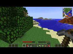 Quest of world ~Minecraft~ Episode 1 (part 1 ) - http://dancedancenow.com/minecraft-backup/quest-of-world-minecraft-episode-1-part-1/