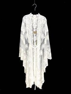 18 Best Bibiluxe bride kimono robes images  cb81cd28a