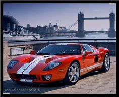 2018 Ford Gt - http://carsreleasedate2015.net/2018-ford-gt/